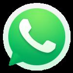 آموزش آنلاین زبان انگلیسی واتساپ